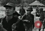 Image of Third Geneva Convention Vietnam, 1965, second 6 stock footage video 65675067935