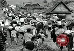 Image of Third Geneva Convention Vietnam, 1965, second 9 stock footage video 65675067935