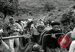Image of Third Geneva Convention Vietnam, 1965, second 11 stock footage video 65675067935