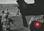 Image of ARVN forces attacking Viet Cong Vietnam, 1965, second 3 stock footage video 65675067936