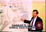 Image of Exxon Valdez oil spill Valdez Alaska USA, 1989, second 7 stock footage video 65675067941