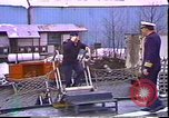 Image of Exxon Valdez oil spill Valdez Alaska USA, 1989, second 1 stock footage video 65675067943