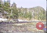 Image of Exxon Valdez oil spill Valdez Alaska USA, 1989, second 2 stock footage video 65675067946