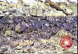 Image of Exxon Valdez oil spill Valdez Alaska USA, 1989, second 11 stock footage video 65675067946