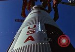 Image of Apollo 11 Cape Kennedy Florida USA, 1969, second 11 stock footage video 65675067950