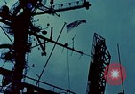 Image of Columbia recovery Apollo 11 Houston Texas USA, 1969, second 4 stock footage video 65675067954