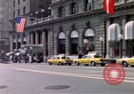 Image of Streetcars San Francisco California USA, 1985, second 5 stock footage video 65675067955