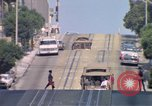 Image of Streetcars San Francisco California USA, 1985, second 8 stock footage video 65675067956