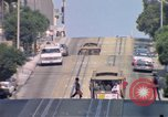 Image of Streetcars San Francisco California USA, 1985, second 9 stock footage video 65675067956