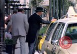 Image of Streetcars San Francisco California USA, 1985, second 5 stock footage video 65675067959