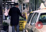 Image of Streetcars San Francisco California USA, 1985, second 11 stock footage video 65675067959