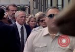 Image of Streetcars San Francisco California USA, 1985, second 3 stock footage video 65675067962