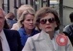 Image of Streetcars San Francisco California USA, 1985, second 9 stock footage video 65675067962