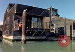 Image of Houses San Francisco California USA, 1985, second 2 stock footage video 65675067963