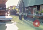 Image of Houses San Francisco California USA, 1985, second 11 stock footage video 65675067964