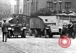 Image of Irish civil war Dublin Ireland, 1922, second 12 stock footage video 65675067967