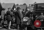 Image of President  Woodrow Wilson Sea Girt New Jersey USA, 1916, second 4 stock footage video 65675067972