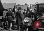 Image of President  Woodrow Wilson Sea Girt New Jersey USA, 1916, second 5 stock footage video 65675067972