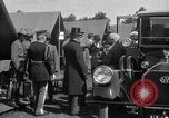 Image of President  Woodrow Wilson Sea Girt New Jersey USA, 1916, second 6 stock footage video 65675067972