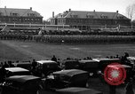 Image of Thomas Woodrow Wilson West Point New York USA, 1916, second 6 stock footage video 65675067974