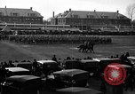 Image of Thomas Woodrow Wilson West Point New York USA, 1916, second 11 stock footage video 65675067974