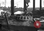 Image of construction process United States USA, 1916, second 4 stock footage video 65675067976