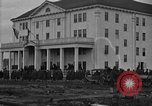 Image of Newton Diehl Baker Jr Wrightstown New Jersey USA, 1918, second 2 stock footage video 65675067977
