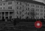 Image of Newton Diehl Baker Jr Wrightstown New Jersey USA, 1918, second 12 stock footage video 65675067977