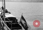 Image of German sailors Mediterranean sea, 1918, second 2 stock footage video 65675067978
