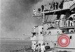 Image of German sailors Mediterranean sea, 1918, second 9 stock footage video 65675067978