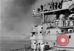 Image of German sailors Mediterranean sea, 1918, second 11 stock footage video 65675067978