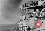 Image of German sailors Mediterranean sea, 1918, second 12 stock footage video 65675067978