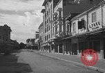 Image of Vietminh Vietnam, 1954, second 8 stock footage video 65675067988