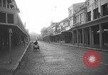 Image of Vietminh Vietnam, 1954, second 9 stock footage video 65675067988