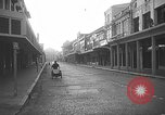 Image of Vietminh Vietnam, 1954, second 10 stock footage video 65675067988