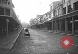 Image of Vietminh Vietnam, 1954, second 11 stock footage video 65675067988