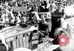 Image of Jalopies parade Decatur Illinois USA, 1943, second 7 stock footage video 65675067990