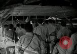 Image of War crime trials Manila Philippines, 1945, second 2 stock footage video 65675067991