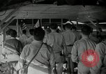 Image of War crime trials Manila Philippines, 1945, second 3 stock footage video 65675067991