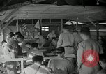 Image of War crime trials Manila Philippines, 1945, second 4 stock footage video 65675067991
