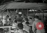 Image of War crime trials Manila Philippines, 1945, second 5 stock footage video 65675067991