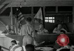 Image of War crime trials Manila Philippines, 1945, second 8 stock footage video 65675067991