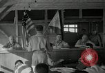 Image of War crime trials Manila Philippines, 1945, second 9 stock footage video 65675067991