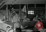 Image of War crime trials Manila Philippines, 1945, second 10 stock footage video 65675067991