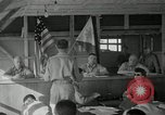 Image of War crime trials Manila Philippines, 1945, second 11 stock footage video 65675067991