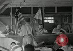 Image of War crime trials Manila Philippines, 1945, second 12 stock footage video 65675067991