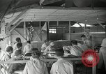 Image of War crime trials Manila Philippines, 1945, second 1 stock footage video 65675067992