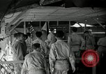 Image of War crime trials Manila Philippines, 1945, second 2 stock footage video 65675067992