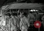Image of War crime trials Manila Philippines, 1945, second 3 stock footage video 65675067992