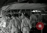 Image of War crime trials Manila Philippines, 1945, second 4 stock footage video 65675067992